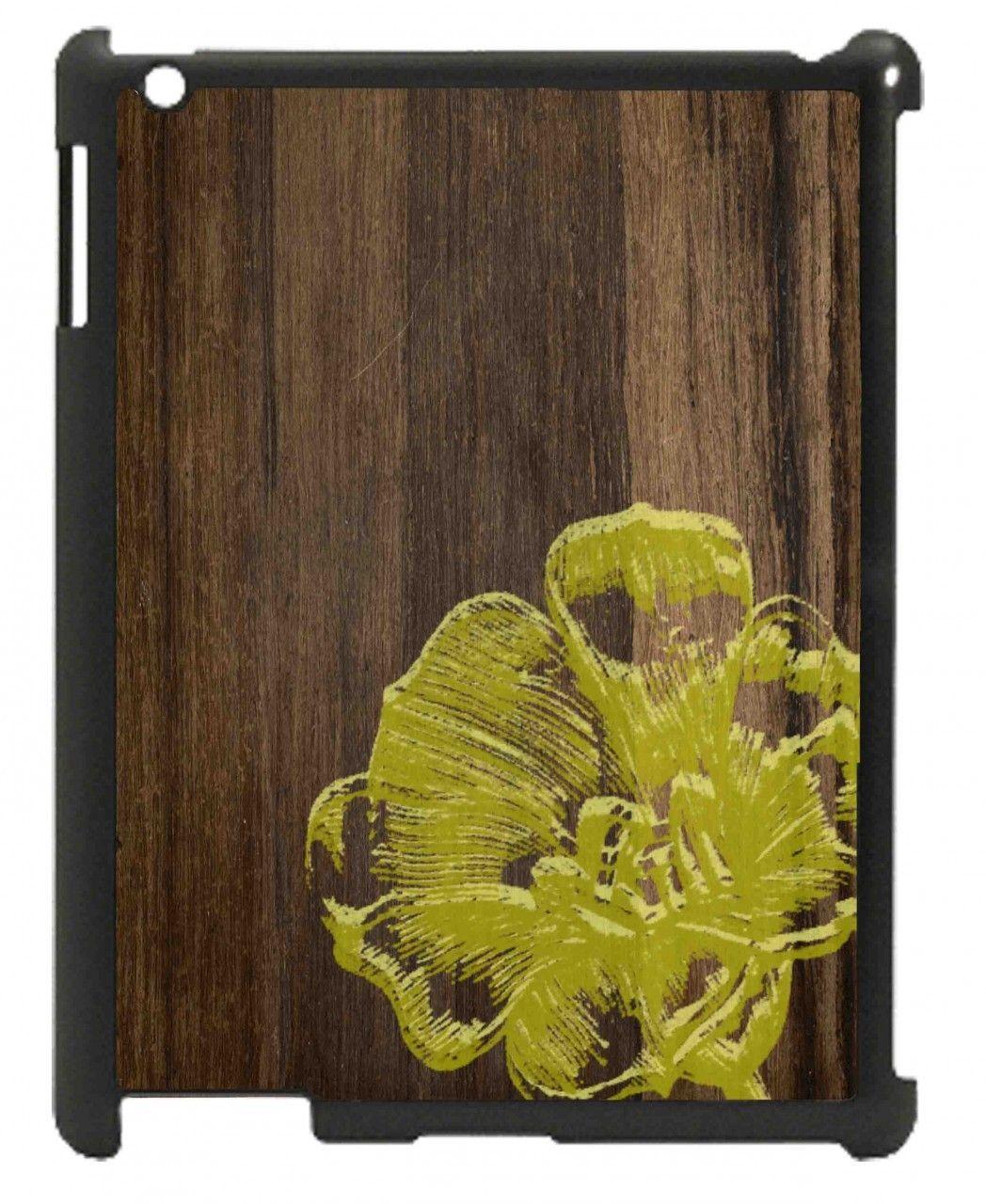 Rustic Beach iPad Case (http://www.wordon.com.au/products/rustic-beach-ipad-case.html)