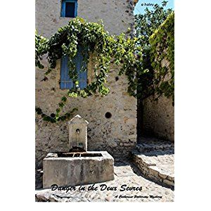#Book Review of #DangerintheDeuxSevres from #ReadersFavorite - https://readersfavorite.com/book-review/danger-in-the-deux-sevres  Reviewed by Emily-Jane Hills Orford for Readers' Favorite  A cast of characters, English, American and French, all living in Deux Sevres, in the Poitou-Charentes region of western France, suddenly starts to experience a series of bizarre, frightening and even life threatening events. Catherine, an Englishwoman who runs a hotel more lik...