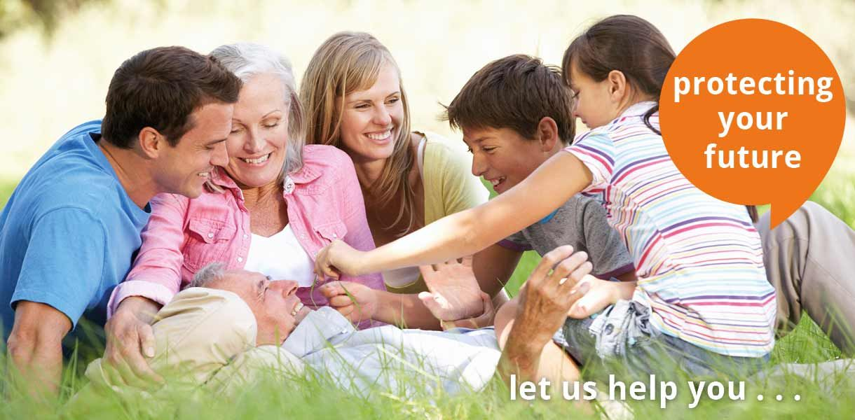 Life insurance in semaphore life life insurance semaphore