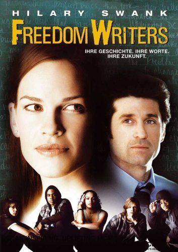 Nonton Freedom Writers 2007 Sub Indo Movie Streaming Download Film