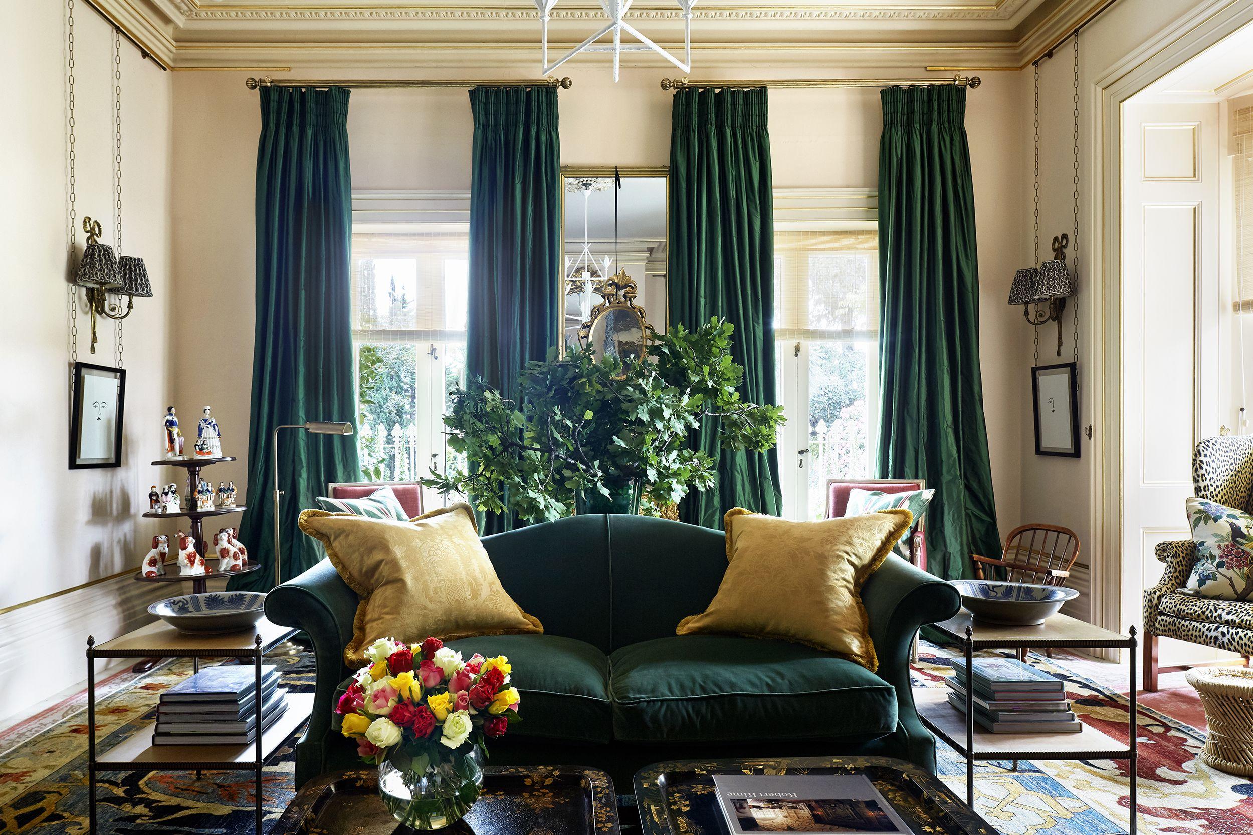 Home Design Shows