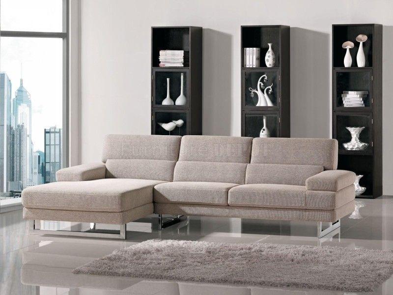 Sectional Sofa L shape sectional sofa
