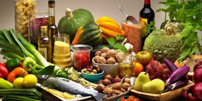 Nutritional Food Picture Free Download Free Download Hd