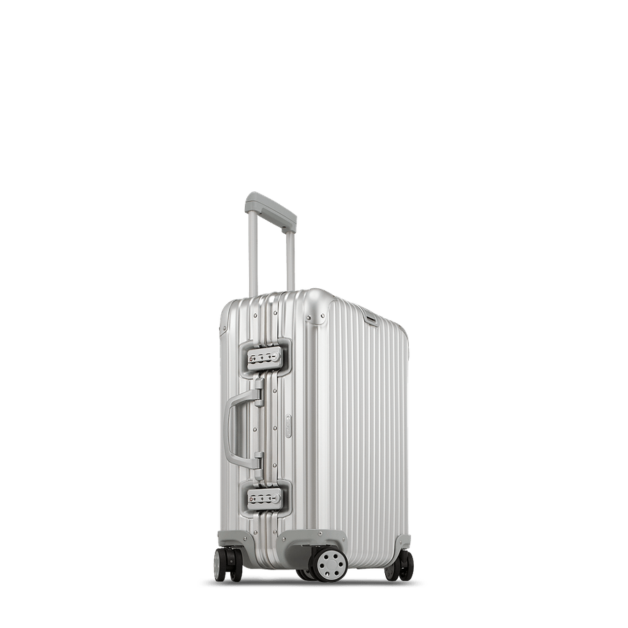 cabin luggage multiwheel topas cabins product airline international products rimowa