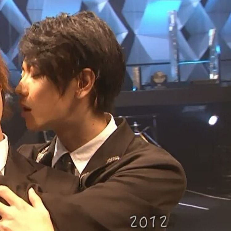 ライブ 佐藤健 ハンサム ハンサムライブ2012を初めて浴びました