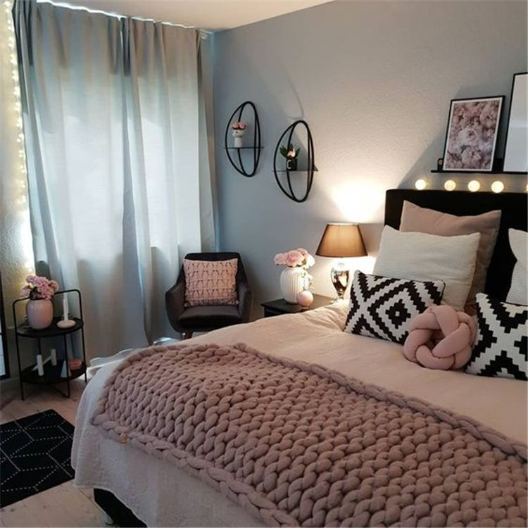 Creative Teen Girl Rooms Amazing Vintage Teen Room Fun Curtain with Vintage Teens Room images