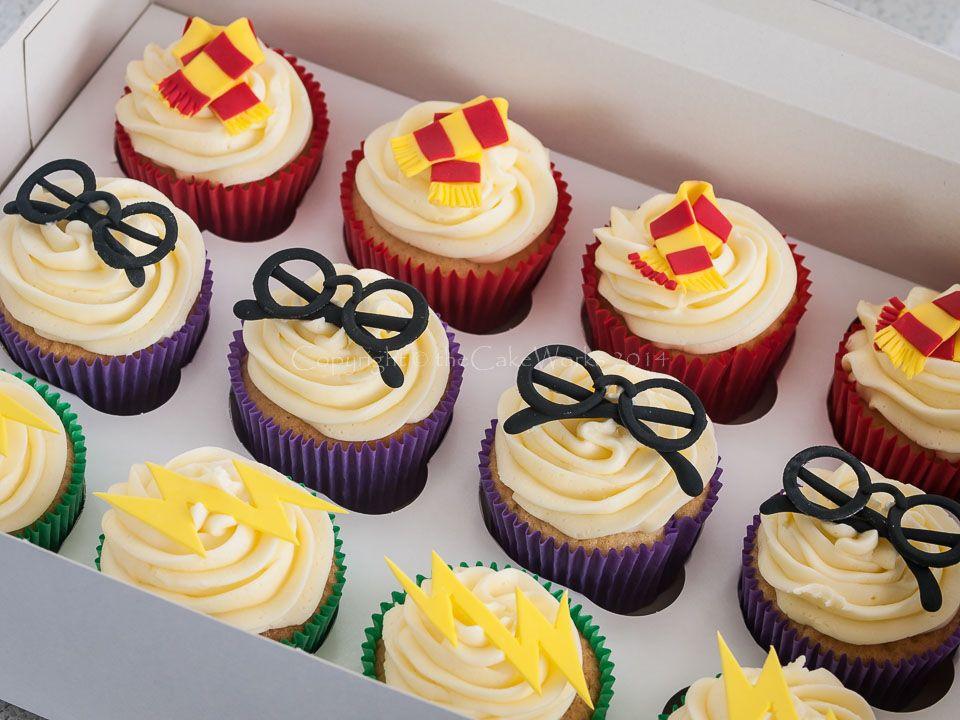 Birthday Cakes For Boys The Cake Works Cake Maker For