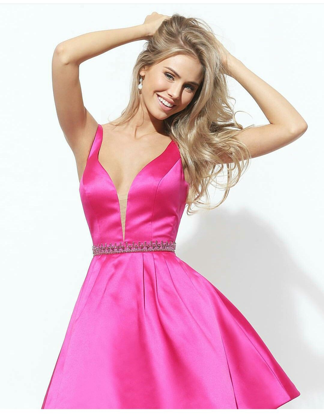 Perfecto Vestidos De Novia Hermosas 2013 Modelo - Colección de ...