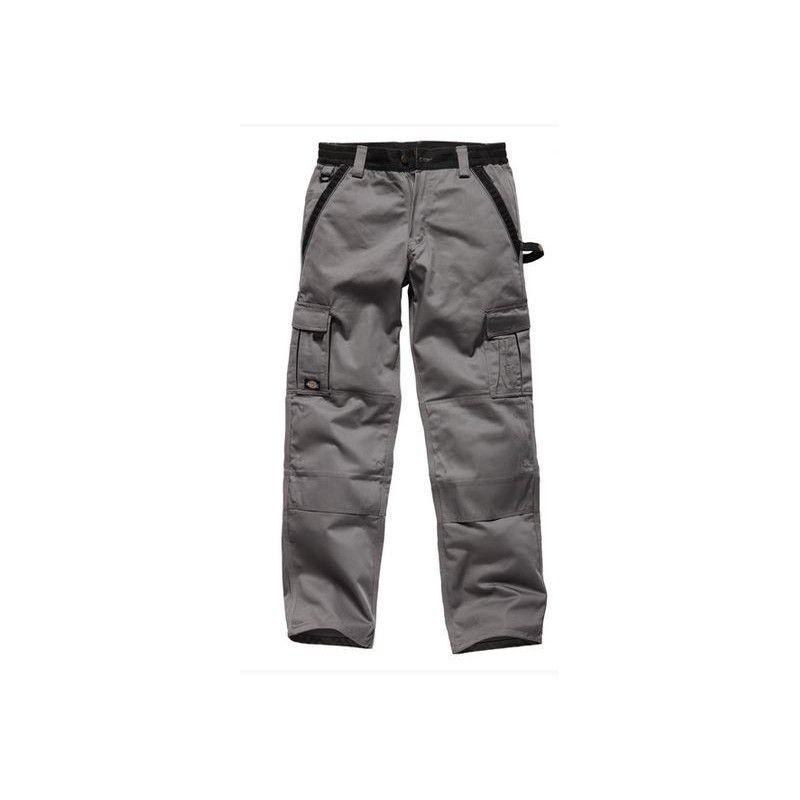 Pantalon De Trabajo Dickies Industry 300 Pantalones De Trabajo Pantalones Marca De Ropa