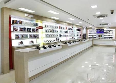 Image Result For Mobile Phone Shop Snaps Pinterest Retail