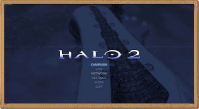 Halo 2 Free Download PC Games   Alfygame   Halo 2, Halo 5, Halo
