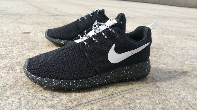 Tiffany Blue Nike Free Runs 3 Womens off Black Black White Nike Roshe Run Id  2015 511881 116 [Wholesale Nike 2015 - off Black Black White Nike Roshe Run  Id ...