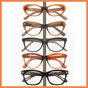 ray ban prescription glasses uk boots
