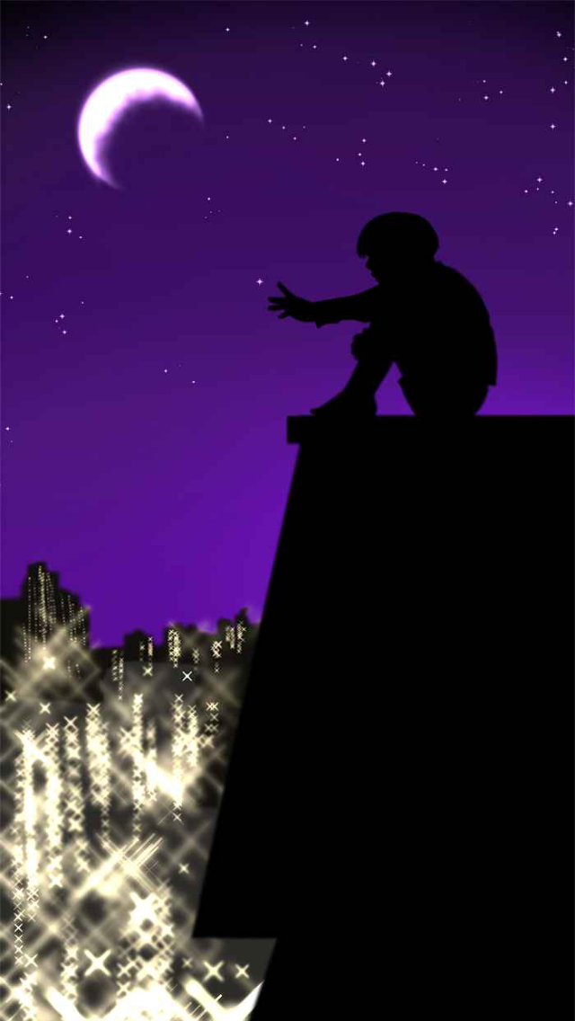 iphonewallpaper purple #hintergrundbildiphone #tapete #wallpaper #aamirkhan #wallpaperbackgrounds #wallpaperiphone #wallpapertumblr #wallpaperideas #wallpapersforiphone #iphonewallpaper #androidwallpaper #aesthetic #aestheticwallpapers #aestheticwallpaperiphone #yellowaesthetic #wallpaneling #lockscreen #lockscreenwallpaper #yellowlove #purplewallpaper #purplewallpaper