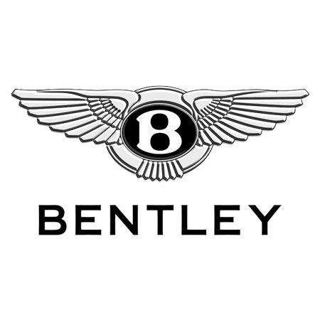 Bentley Cars Specifications Prices Pictures Bentley Car Car