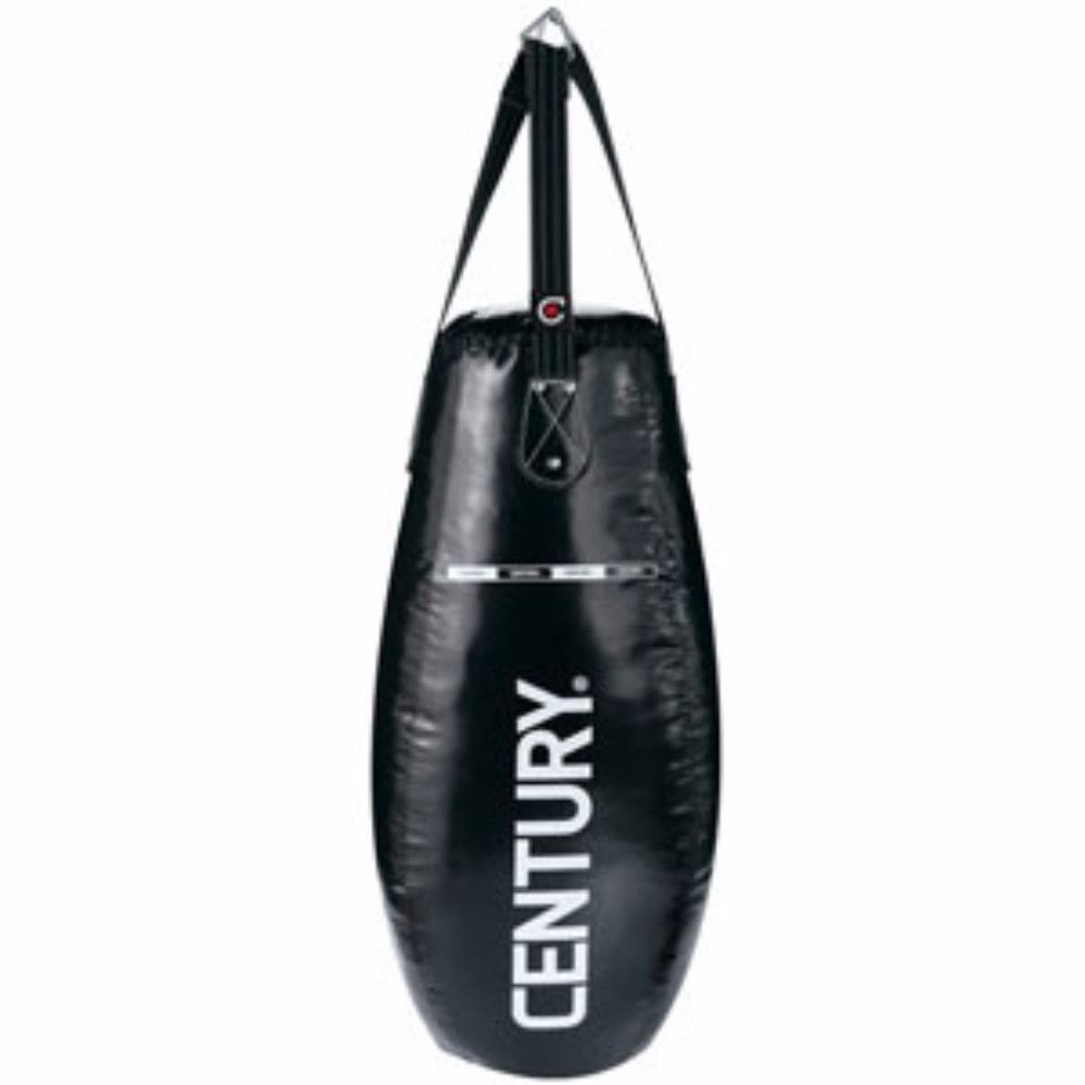 Sparring Century Vinyl Heavy Punch Bag 70lb MMA Boxing Kickboxing