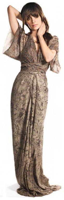 a1d81bf0896cb Winter Kate kimono dress (shopthetrendboutique.com) | Happiness ...