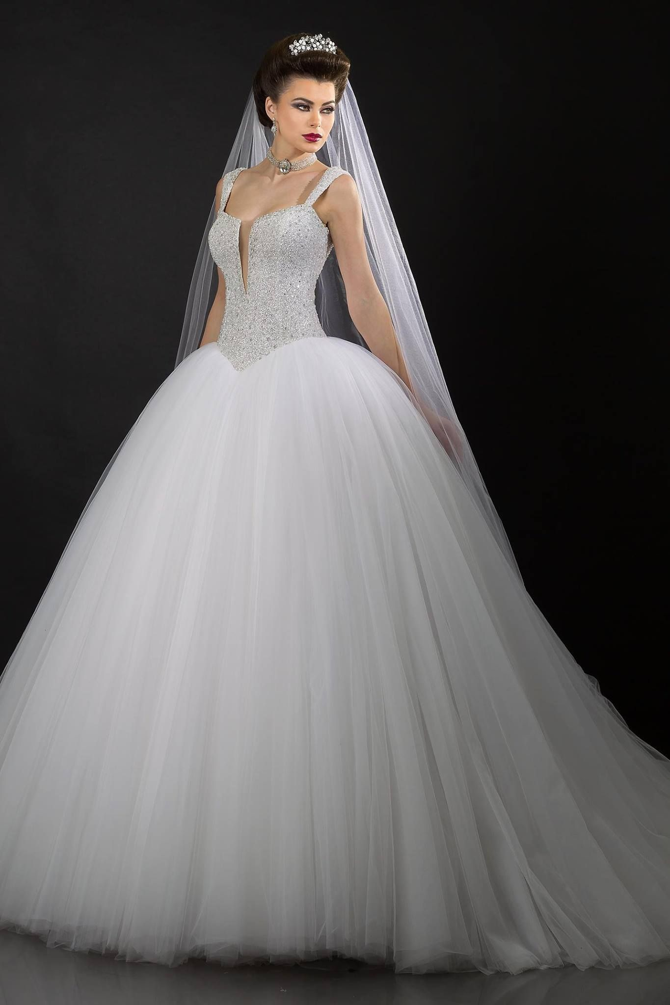 sundress wedding dress Appolo Fashion Wedding Dresses