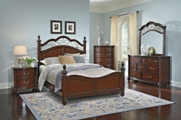 new bedroom furniture My House Pinterest Bedrooms, Mattress