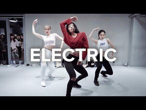 Youtube 1 Million Dance Studio Pinterest Dance Studio