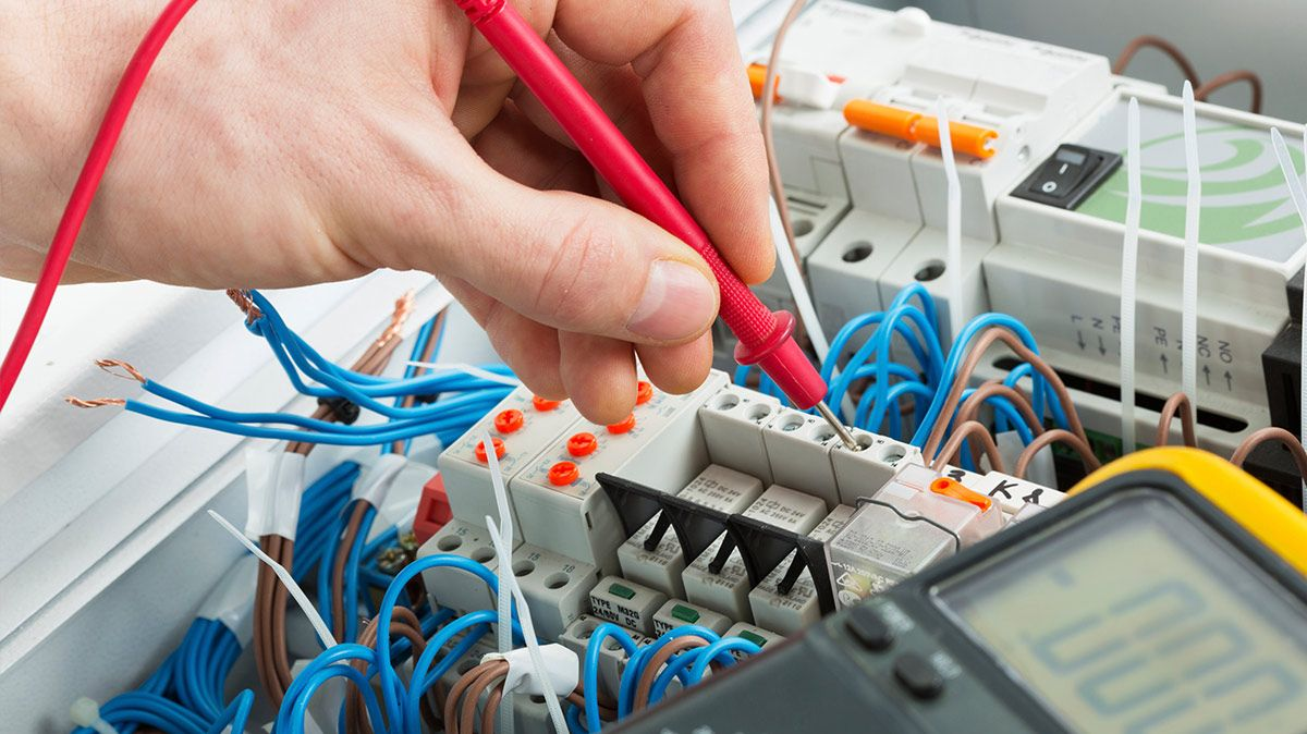 all round electrical is the renowned company is australia get the rh pinterest co uk