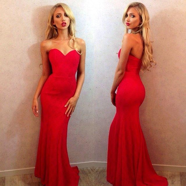 Dressy Outfit | Pictures | Pinterest | Abschlussball kleider, Kurze ...