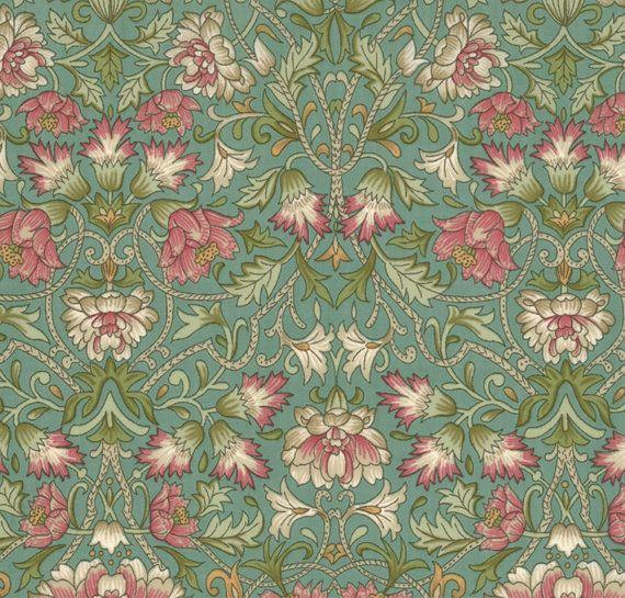 20 Off Coupon Code REGENT STREET cotton LAWN quilt fabric Moda ... : art nouveau quilts - Adamdwight.com
