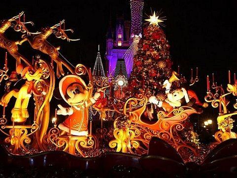 Disney Outdoor Christmas Decorations, Lights, Wreaths etc pics of . - Disney Outdoor Christmas Decorations, Lights, Wreaths Etc Pics Of