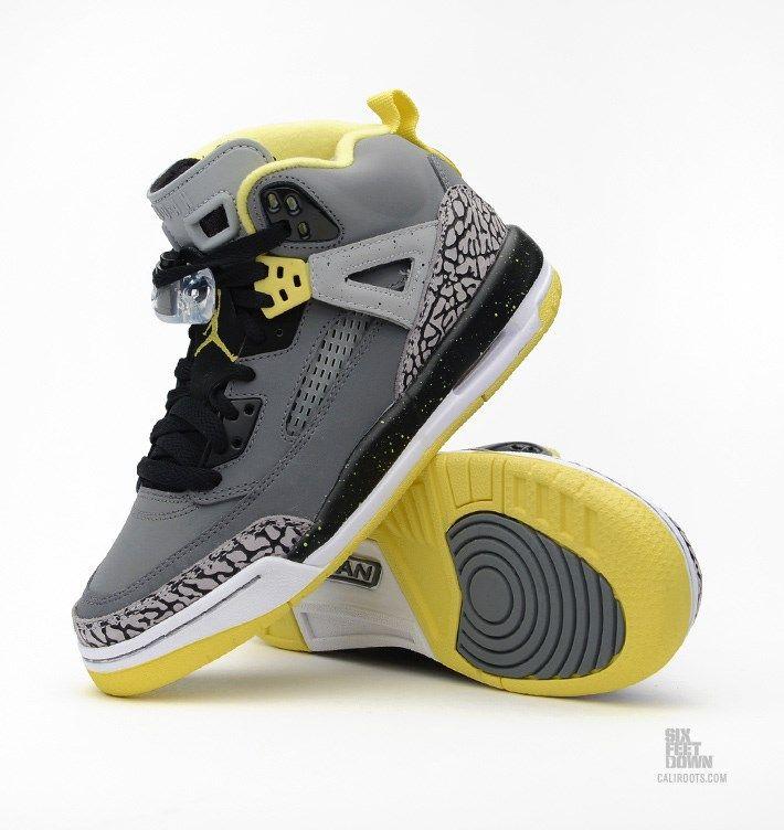 jordan-spizike-gs-cool-grey-vibrant-yellow-release-