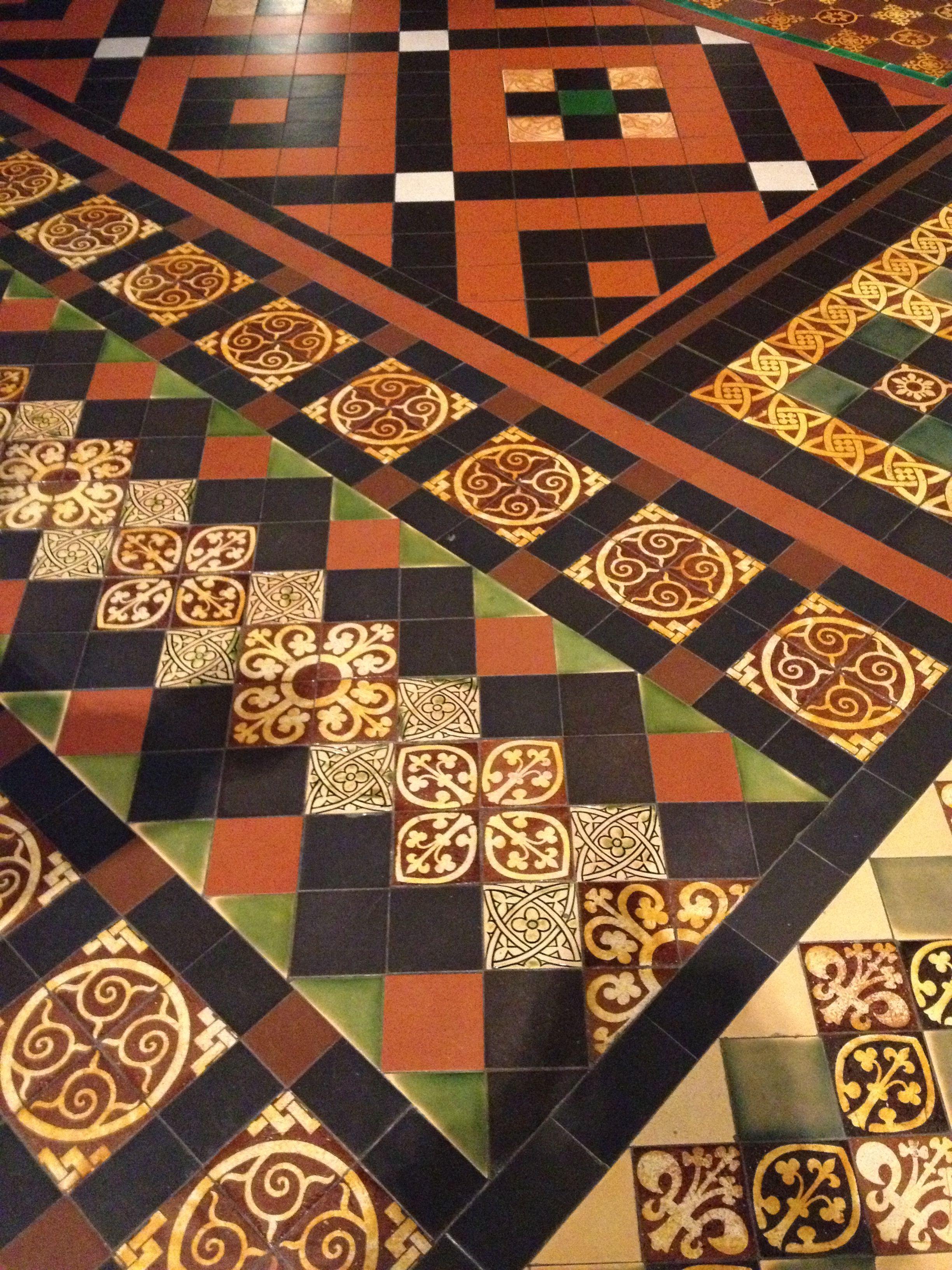 Image result for medieval tiles | medieval tiles | Pinterest ...