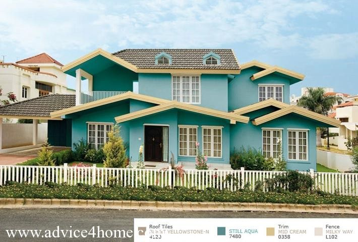 Love The Colors Of This Home House Painting Colour Combinations House Paint Design Exterior Color Combinations