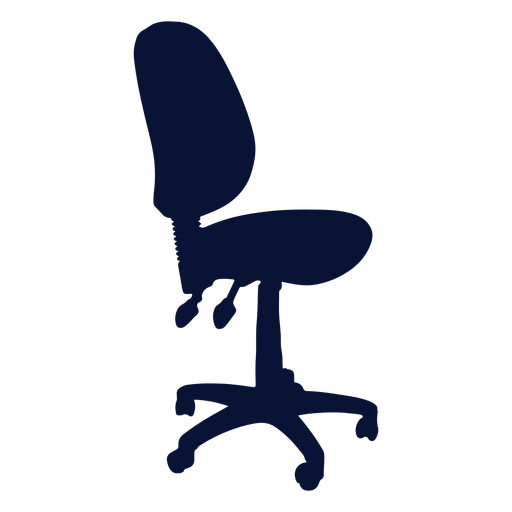 Office Task Chair Silhouette Ad Paid Sponsored Task Chair Silhouette Office In 2020 Graphic Design Layouts Task Chair Layout Design