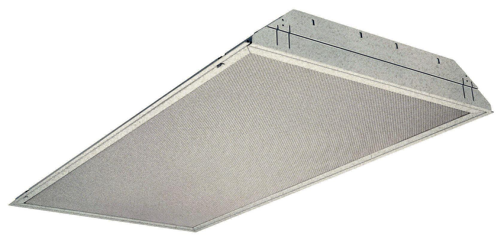 Lithonia Lighting 2gt8 4 32 A12 Mvolt 1