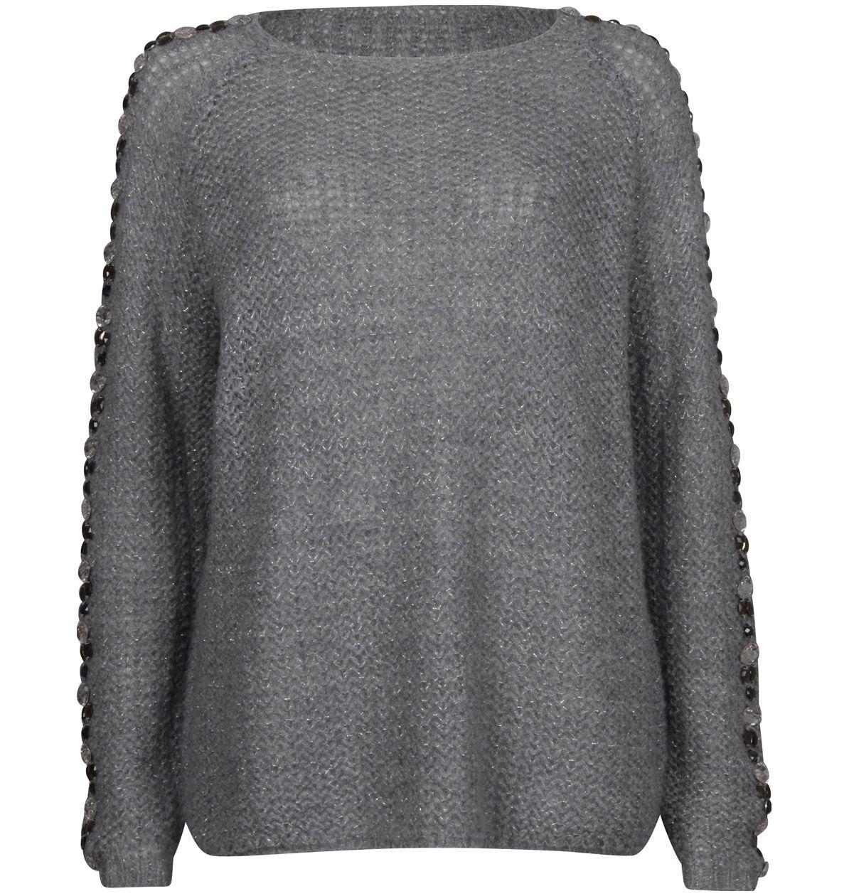 Cool sweater | Vivikes | Norway