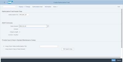 Pin on SAP ABAP News & Updates