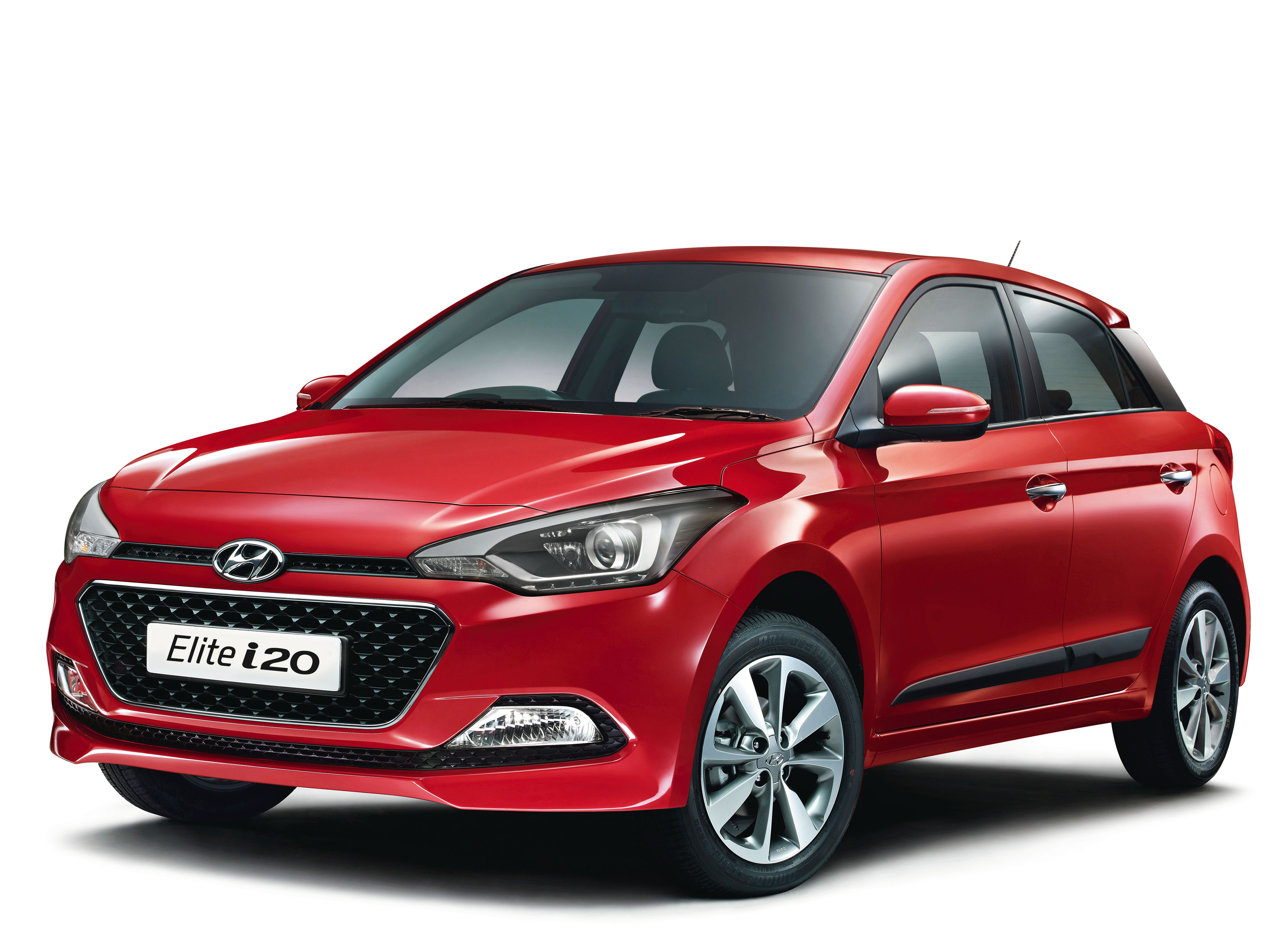 Global Auto News Provider From India New Hyundai Cars Hyundai Cars New Hyundai