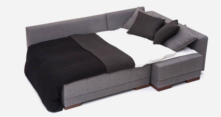 Convertible Sofa Bed Queen Size Https Www Otoseriilan Com In