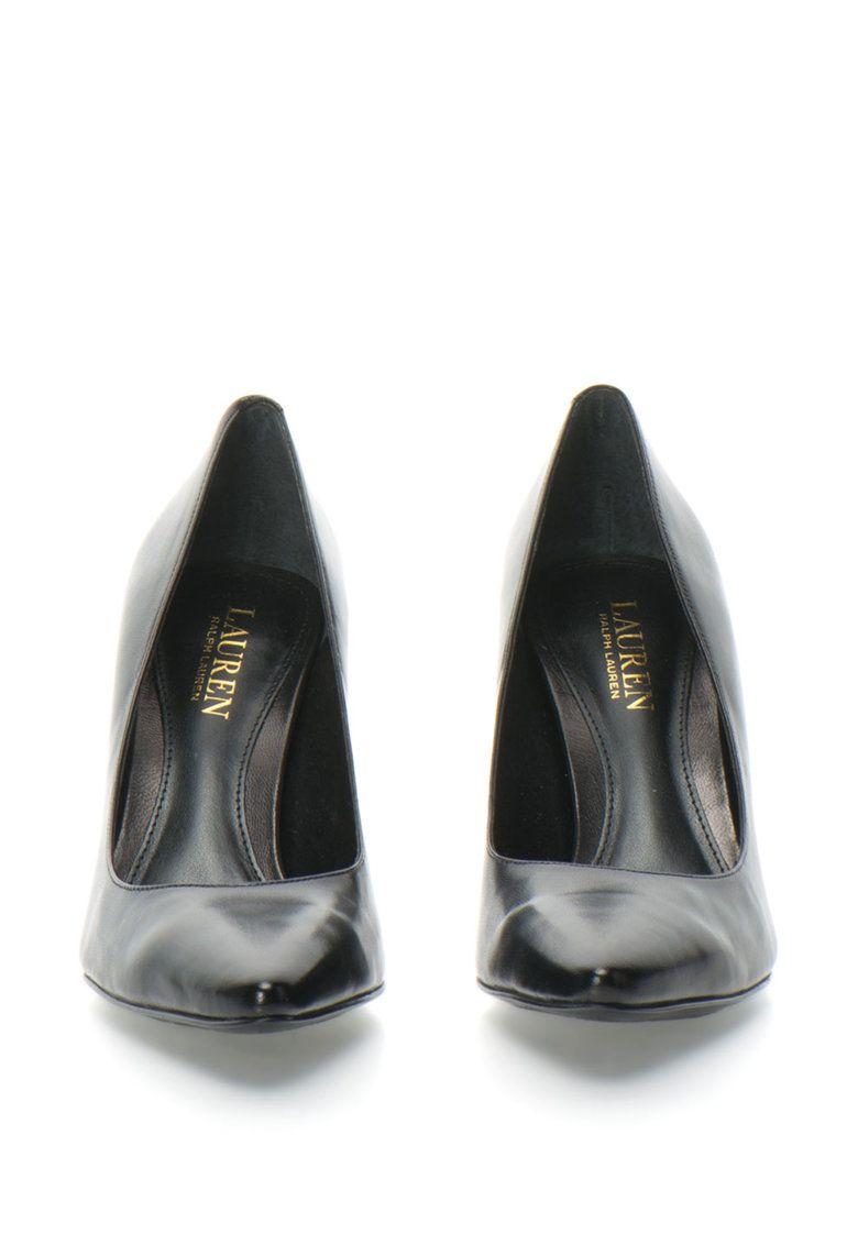 Pantofi Stiletto De Piele Reave Pinterest Shopping Lists