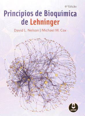 Princípios De Bioquímica De Lehninger 6ª Edição Português Pdf Ciências Exatas Bioquimica Biologia Faculdade Livros De Marketing