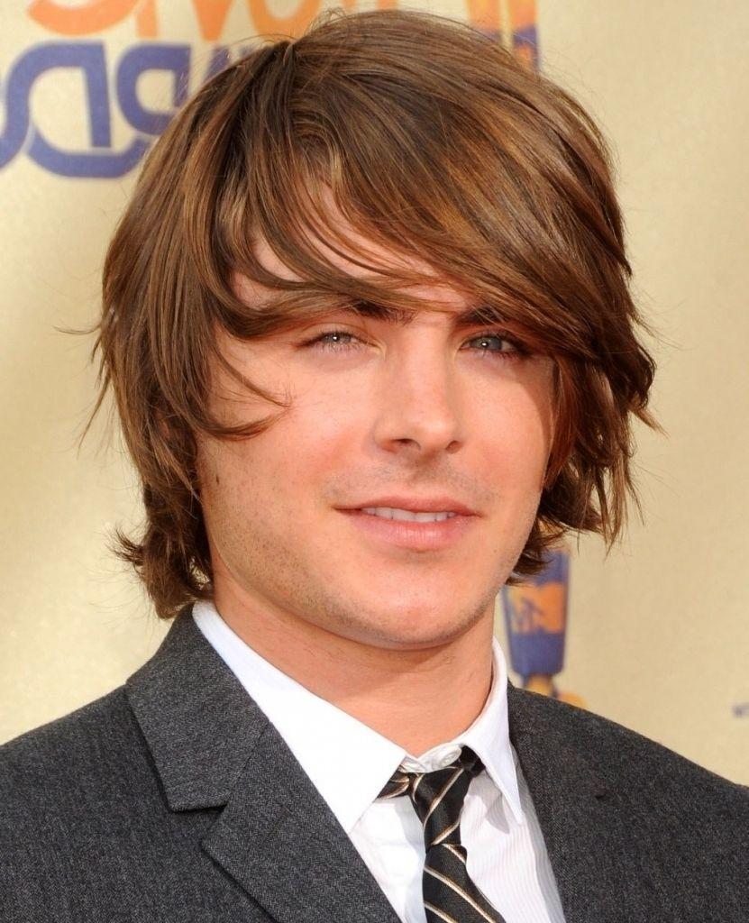 gute lange haarschnitte für jungs | frisuren, haarschnitt