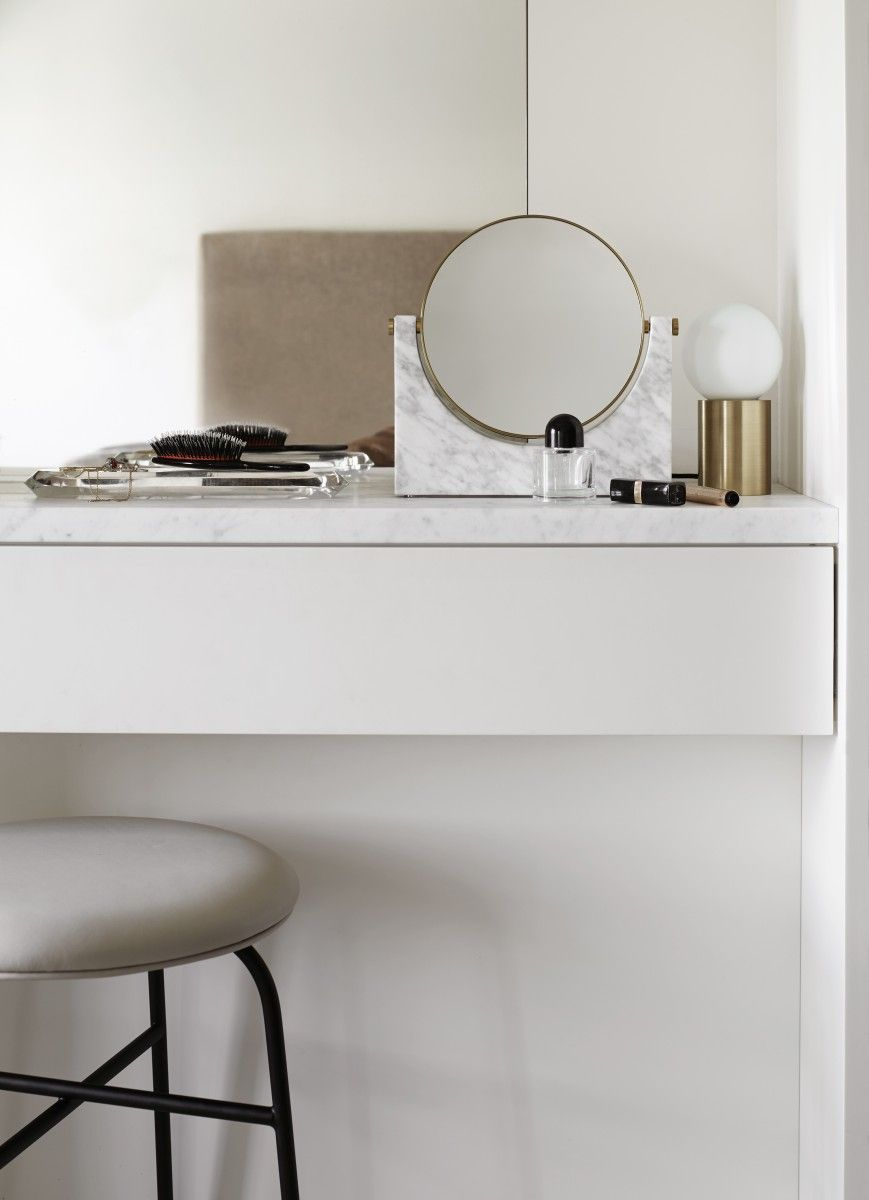 d4da5db7213 Also featuring  Socket Occasional Table Lamp by Norm Architects Afteroom  Plus