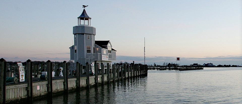The Saybrook Point Inn Spa Old Ct Certified As Part Of