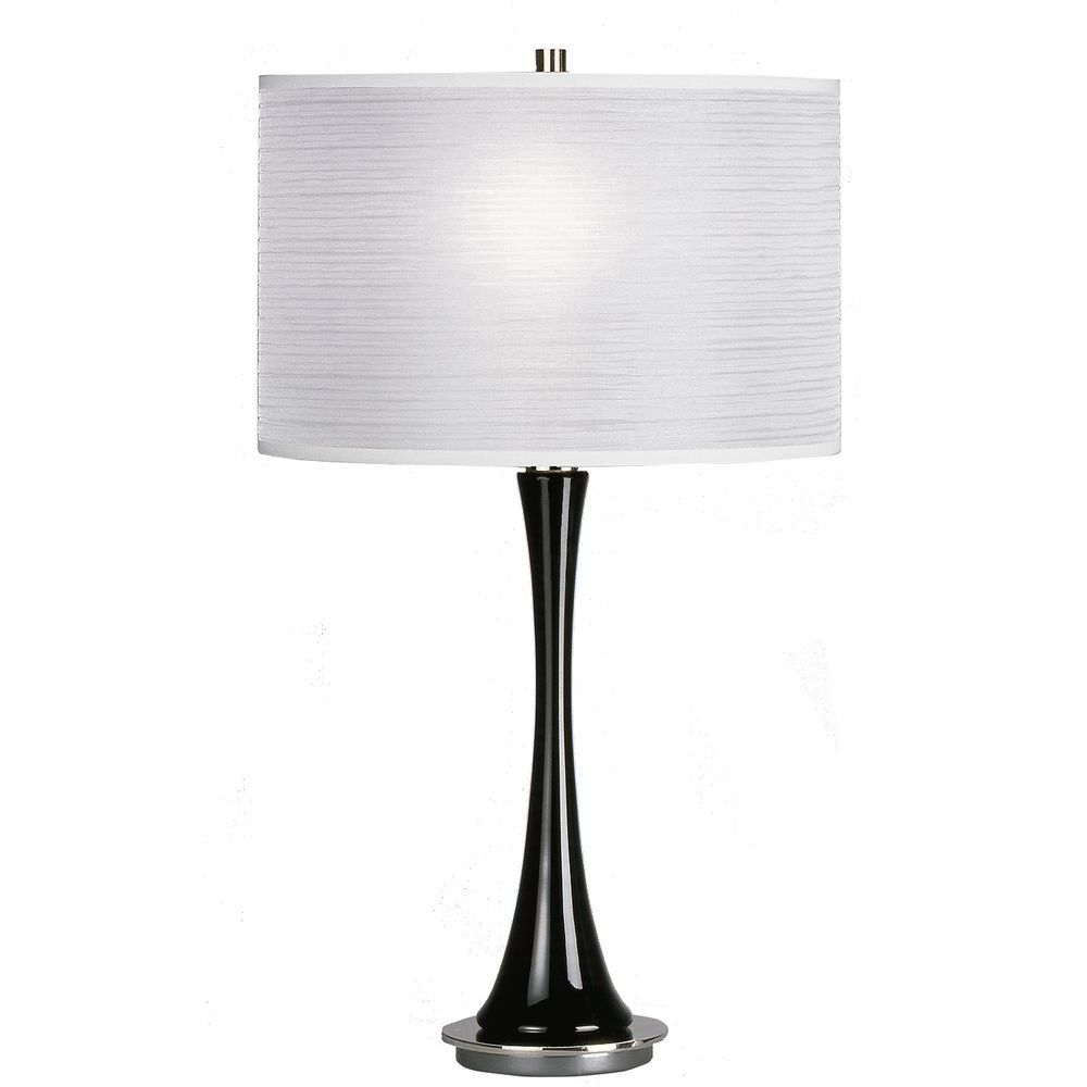 Shade For Table Lamp: 17 Best images about Table lamp——png on Pinterest | Paint by number, Warm  living rooms and Floor lamps,Lighting