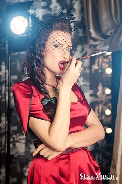 Buy transvestite dvds online