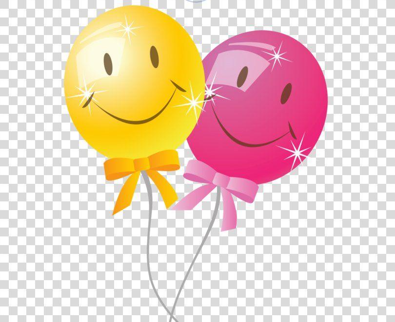 Balloon party birthday cake clip art balloon png