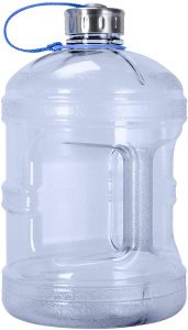 Top 10 Best One Gallon Insulated Jugs 2020 Review Best Water Bottle Gallon Insulated Water Bottle