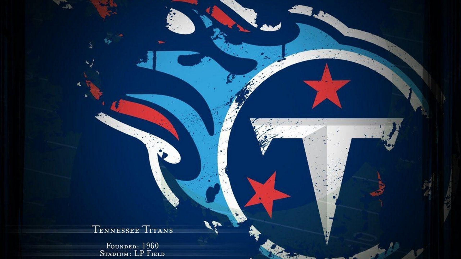 Tennessee Titans For Mac Tennessee titans, Football