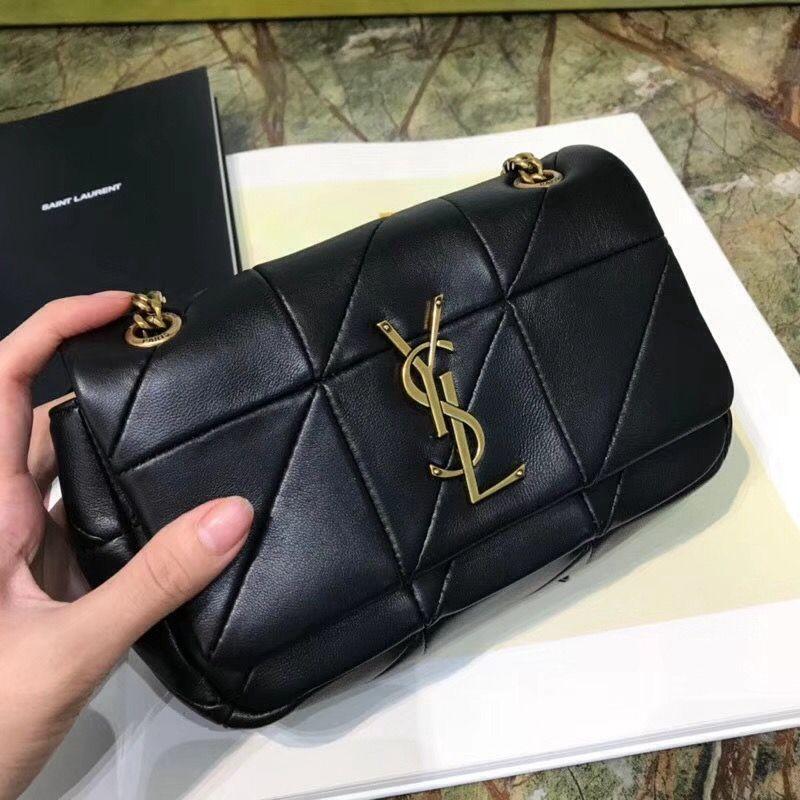 87963758fef Saint Laurent Jamie Bag 100% Authentic 80% Off | |Saint Laurent Wallets| YSL  Wallets