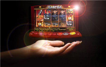 Игровые автоматы ua скачать игровые автоматы на телефон