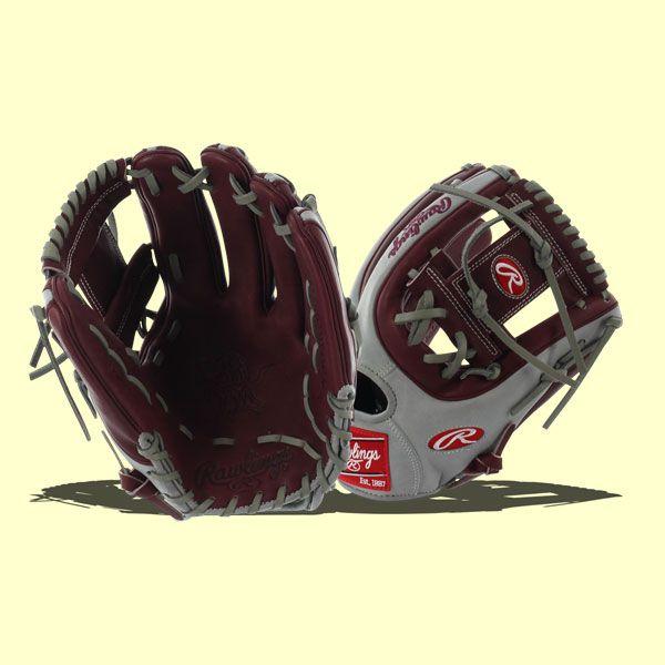 Rawlings Heart Of The Hide 11 75 Infield Baseball Glove Pro315 2shg Justballgloves Com Baseball Glove Softball Gloves Rawlings Baseball